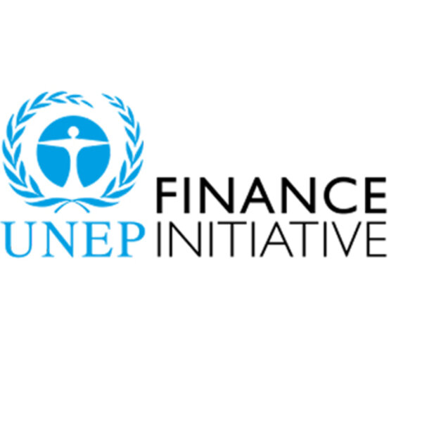 "eco.business Fund Development Facility and UNEP FI to provide training on ""Principles for Responsible Banking"""