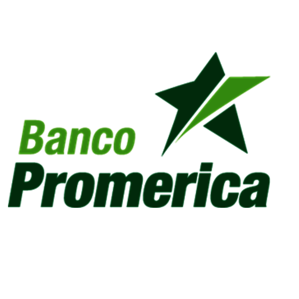 Supporting sustainable agribusinesses in Costa Rica – eco.business Fund provides USD 10 million loan to Banco Promerica