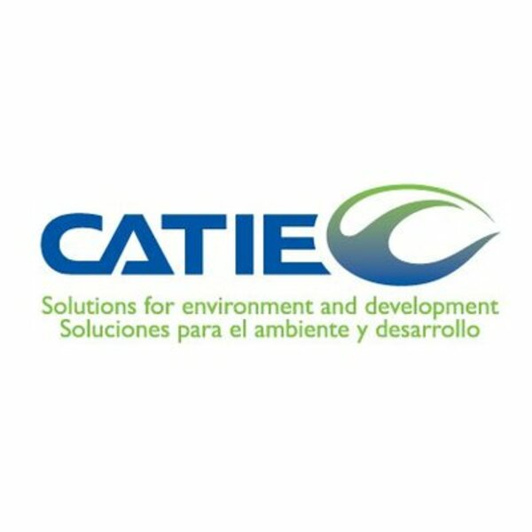 eco.business Development Facility and CATIE partner to host virtual seminars on sustainable agriculture practices